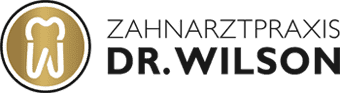 Zahnarztpraxis Dr. Jaroslav Wilson - Logo